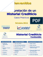 Presentacion Ismael