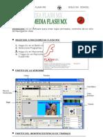 Manual de Flash Mx