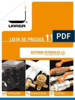 urrea_lp