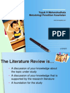 literature review epidemiologist cover letter