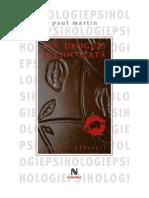 Sex Droguri Si Ciocolata Stiinta Placerii Paul Martin