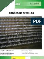 Hd Banco de Semillas