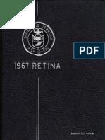STHS 1967 Yearbook - Scribd