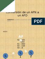 conversindeunafnaunafd-100817153406-phpapp02