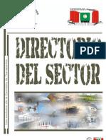 Directorio_Transportes