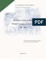 PCT 2005-08 Ver Final
