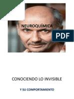 Conociendo Lo Invisible Expo Sic Ion de Especial Id Ad
