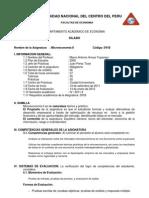 silabo_microeconomia_2_2011-2[1]