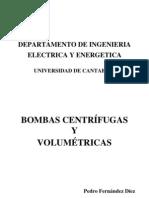Bombas_centrifuga