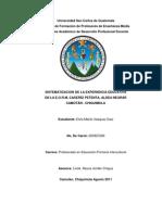 Plan de Sistematizacion Elvia1