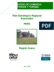 PERX_CACAOCusco