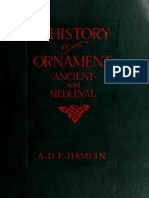 32277090 a History of Ornament
