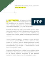 DEFESA TRANSITO EMBRIAGUES