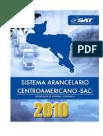 SAC_2010