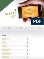 Cuaderno_conceptos