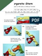 Gap Origami