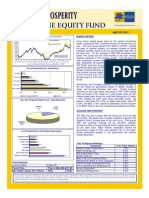 Fund Fact Sheets April2011 Equity