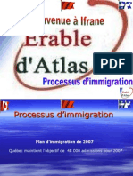 Processus d'immigration3