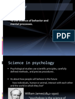 Psychology Finish (1)