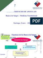 BancosSangreMedicinaTransfusional