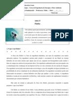 aula13_fluidos