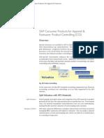 AFS COPA & PC
