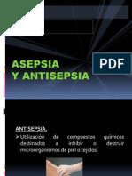 ASEPSIA_Y_ANTISEPSIA