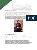 El Príncipe Alberto en la Era Victoriana.La Guadaña de la Muerte y el Diagnóstico Equivocado