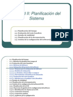 Unidad2-PlanYMod