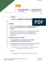 Www.aulafacil.com Micro Eco No Mia Lecciones Lecc-7