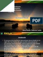 Ana Cabrera_PACIE