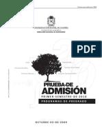65720677-UNAL-Examen-de-Admision-2010-I