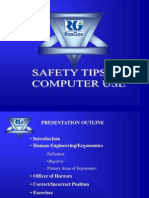 Safety in Computer Use1 (1)
