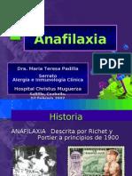 anafilaxia 030207