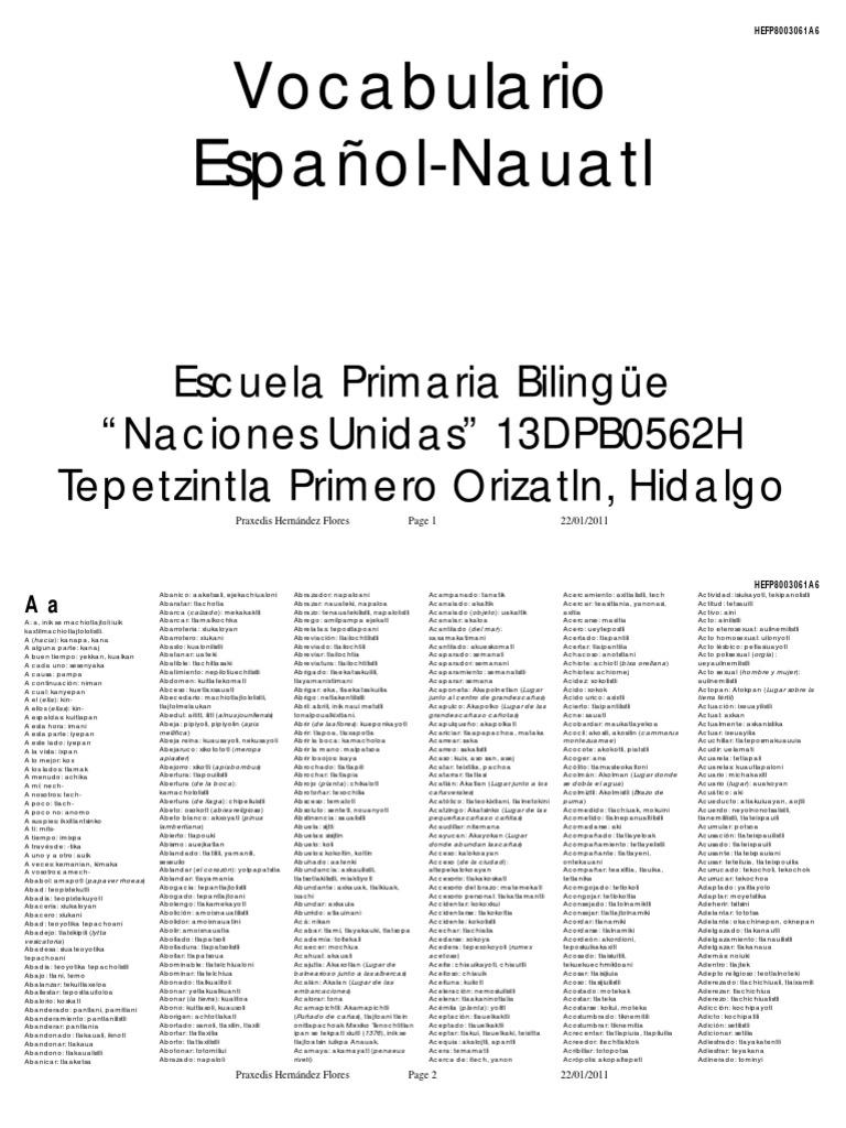 """Platillo de taza de té Flor de 4 PC 3/"""" calcomanías tobogán de cerámica CX"""