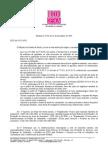 Port 1428 93 Ms Fiscalizacao Sanitaria