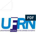 Ufrn Eps Converted To