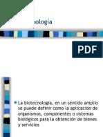 IntroBiotecnologia