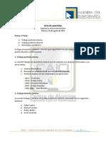 Acta asamblea carrera 15-08-2011