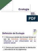 Ecología 2