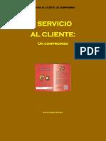 Servicio Al Cliente Un so