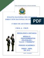 MODULO_5_PROCEDIMIENTOS_POLICIALES_I_17-09-2011