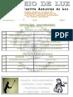 Correio de Luz PDF