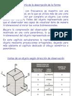 Clase-02_teoría de La Descripción de La Forma_viernes