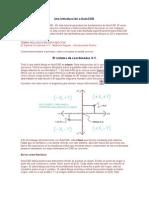 Tutorial CAD Leccion 1