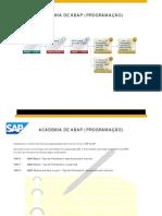 Academia ABAP