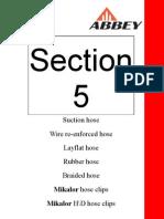 Abbey Q-Parts Catalogue Section 5