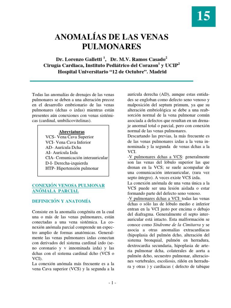 15_venas_pulmonares