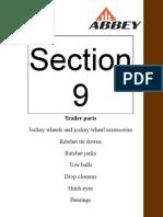 Abbey Q-Parts Catalogue Section 9