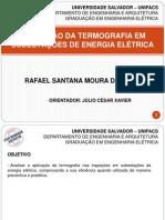 _Apresentação_Aplicação_da_Termografia_em_subestaçoes_de_energia_eletrical